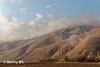 la tête dans les nuages  ♂️ (bernard78br) Tags: 24105mmf4 5dsr ardebilprovince canon dxo eos iran lightroomcc logicielstraitementimage pays photographie photographiematerieletlogiciels