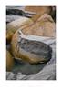 """Intimate Curves"" - Porth Nanven, Cornwall (Joe Rainbow) Tags: beach joerainbow landscape lee nanven atlantic coast coastal cornwall ocean sand sea water wave waves winter"