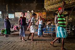 17 11 Jodhpur (Time to try) Tags: jodhpur india leica leicaq market