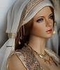 Once a Princess... (Saphariel) Tags: iplehouse eid harace
