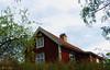 The sailor's cottage (DameBoudicca) Tags: sweden sverige schweden suecia suède svezia スウェーデン smålad fröreda cottage stuga cabaña house hus casa maison haus 家屋 rödstuga sommarstuga