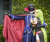 _MG_6670 (Mauro Petrolati) Tags: code geass gruppo lucca comics games 2017 cosplay cosplayer cc zero lelouch villa pfanner