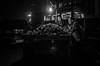 Vendedores de rua (mcvmjr1971) Tags: 1116mm 2017 china d7000 hubeiprovince inpi nikon sipo wuhan centralchina lenstokina mmoraes tokina travel