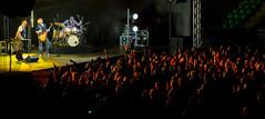 Jethro Tull - Ian Anderson (03.12.2017 - Bydgoszcz, Poland)