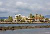 Portixol (Siurell Blr) Tags: baleares balearicislands illesbalears islasbaleares palma portixol