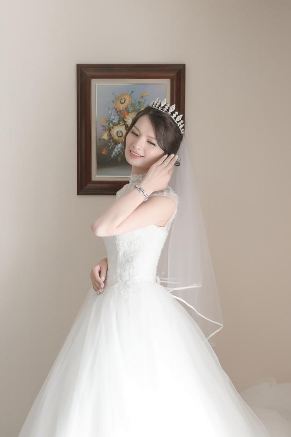 38856672202 87a055cdc1 o [台南婚攝] W&J/台糖長榮酒店