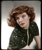 Katharine Hepburn 1907 - 2003 (oneredsf1) Tags: actress colorized hollywood hepburn katharine