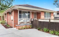 22 Algona Ave, Kincumber NSW
