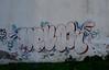 graffiti in morocco (wojofoto) Tags: graffiti streetart morocco marokko tanger wojofoto wolfgangjosten mevok tangier