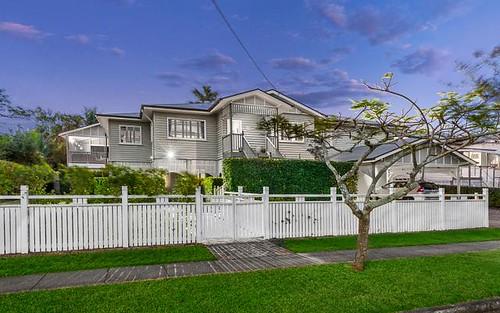 96 Nelson St, Corinda QLD 4075