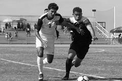 2017.10.29 SDSU M Soccer v Oregon State-140-2 (bamoffitteventphotos) Tags: 2spencermadden 2017 2017menssoccer 2017oregonstatesoccer 2017sdsumenssoccer 7hassanidotson aztecs bw beamerhighschool beavers california corvallisoregon danahillscalifornia danahillshighschool federalwaywashington ncaa ncaasoccer northamerica osu october october29 oregonstateuniversity pac12 pac12soccer sdsu sandiego sandiegostateuniversity sportsdeck usa actionphotography art athlete athletics blackandwhite blackandwhitephotography bnw calcio collegesoccer daygame defender football futbol junior menssoccer midfielder monochrome photography soccer soccerball soccerphotography sophomore sports sportsphotography nike nikesoccer