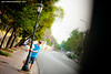 Thailand Bangkok Street Engagement Session (NET-Photography | Thailand Photographer) Tags: 200 2011 85mm 85mmf14 bangkokstreet asia bangkok bangkokphotographer best camera couple d3s destination documentary engagement f14 iso iso200 kerry netphotographer netphotography nikon notus np photographer prewedding prenup prenuptial professional service session thailand thailandphotographer tour webblog weddingcouple world กรุงเทพ แต่งงาน ไทย th
