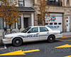 Union City Police Patrol Car, New Jersey (jag9889) Tags: 2017 20171204 architecture auto automobile building car ford gardenstate house hudsoncounty motorcycleunit nj newjersey outdoor patrol policecar policepatrolcar policestation road sign squad text transportation tree usa unioncity unitedstates unitedstatesofamerica vehicle jag9889