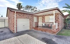 3/23 Highland Ave, Bankstown NSW