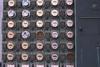 multiply (caitlyn.needham) Tags: multiply random dark same gray real heat background monitors