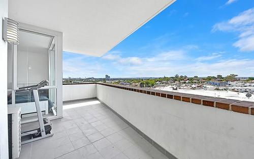 610/8 Parramatta Road, Strathfield NSW