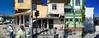 Rio em Transe (Luiz Baltar) Tags: polaroides fluxos tudoepassageiro baltar luizbaltar riodejaneiro rj brasil imagensdopovo mobgrafia mobgraphia iphone temmorador favelaemfoco foliadeimagens documentação humanista direitoshumanos ripper escoladefotógrafospopulares conradowessel premiobrasilfotografia artepara fotorio marciamello remoções militarização direitoàcidade cidade