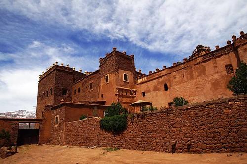 0365_marokko_31.03.2014
