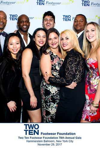 """2017 Annual Gala Photo Booth • <a style=""""font-size:0.8em;"""" href=""""http://www.flickr.com/photos/45709694@N06/23900270907/"""" target=""""_blank"""">View on Flickr</a>"""