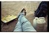 ----- Kodak Colorplus 200 Nikon F4 Revelação manual  #ishootfilm #filmisnotdead #buyfilmnotmegapixels #35mm #35mmfilm #kodakfilm #kodakcolorplus200 #kodakcolorplus #nikonf4 #selfportrait #dumbpicturesofyourfeet #selfdeveloped #cidsig #jaragua #maceio #плё (Manteiga nos dentes) Tags: selfdeveloped kodakcolorplus200 filmisnotdead maceio 35mm jaragua dumbpicturesofyourfeet buyfilmnotmegapixels selfportrait nikonf4 cidsig 35mmfilm плёнка kodakcolorplus kodakfilm ishootfilm