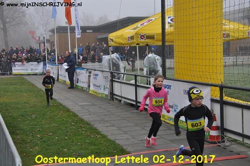 Oostermaetloop_Lettele_02_12_2017_0025
