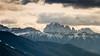 A9901208_s (AndiP66) Tags: seceda laitevapitz langkofel sassolungo ciampanilcomici grohmannspitze pizaantersasc zahnkofel dente dolomiten dolomites dolomiti mountains berge alps alpen aussicht view südtirol alto adige southtyrol winter northernitaly italy italien norditalien sony sonyalpha 99markii 99ii 99m2 a99ii alpha ilca99m2 slta99ii sony70400mm f456 sony70400mmf456gssmii sal70400g2 andreaspeters