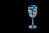 Cheers (cas lad) Tags: caslad wineglass plasticwineglass polarised polarization