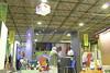 Sudan Cold 2017 سودان كولد (Exponow) Tags: سودان كولد cold sudan المعرض الدولي للبنية التحتية والإنشاءات والتبريد والتكييف والديكور والإنارة ارض المعارض السودانيه air conditioning decoration lighting exhibition infrastructure