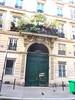 (Julie70 Joyoflife) Tags: paris photobyjuliekertesz 2017 streetphotography parisstreets houses entrances entrées