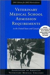 [EBOOK] DOWNLOAD Veterinary Medical School Admission Requirements in the United States and Canada: (BOOKSYZQYYBCAE) Tags: ebook download veterinary