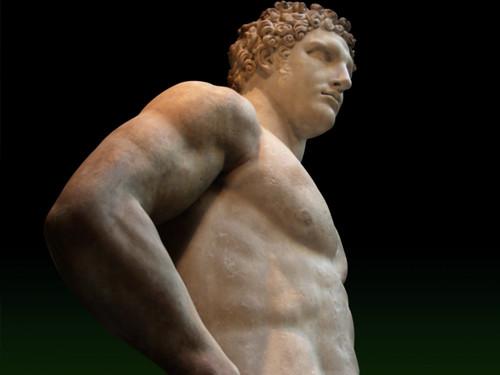 "Museo Metropolitano de Arte  Nueva York, EUA • <a style=""font-size:0.8em;"" href=""http://www.flickr.com/photos/30735181@N00/24032584657/"" target=""_blank"">View on Flickr</a>"