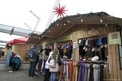 Vancouver Christmas Market 2017 (Zorro1968) Tags: vancouverchristmasmarket 2017 market shopping event eventphotography holidays christmas vancouver photos604 jackpooleplaza gifts food