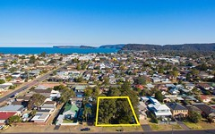 28-30 Oxford Street, Umina Beach NSW