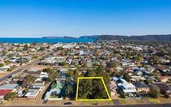 28-30 Oxford Street, Umina Beach NSW