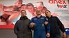 Expedition 53 Soyuz MS-05 Landing (NHQ201712140051) (NASA HQ PHOTO) Tags: esaeuropeanspaceagency karaganda roscosmos expedition53 karagandaairport expedition53landing kazakhstan sergeyryazanskiy nasa billingalls