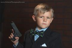 "Fielder Hempel in ""Secret Agent"" | Photographer | Nashville | Model | Actor | Headshot (driversphotography) Tags: nashville tennessee photographer models actors"