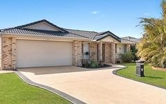 40 Horizon Drive, West Ballina NSW