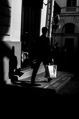Doppelganger II by LoKee Photo - Official Website / Instagram / Facebook