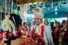 S + s065 (Dinesh Snaps - Di Photography) Tags: select dineshsnaps diphotography di wedding indianweddingphotographer weddingphotographer weddingphotography bride tamilnadu chennaiweddingphotographer chennaicandidphotographer chennaiphotographer coupleportraits couples chennai happycouple love coimbatore