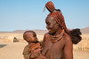 Hoanib Valley Camp (Northern Exposure UK) Tags: africa african himba kuneneregion namibia ovahimba puros skeletoncoast