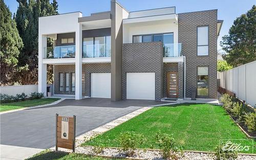 36B Highland Av, Bankstown NSW 2200