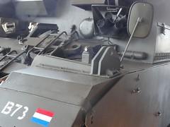 "Centurion Mk.2 ARV 23 • <a style=""font-size:0.8em;"" href=""http://www.flickr.com/photos/81723459@N04/24536621098/"" target=""_blank"">View on Flickr</a>"