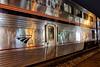 Amtrak Diner #37013 (Pilot MKN) Tags: amtrak newbern tennessee night diner superliner railroad passenger