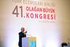 TURK EZCACILARI BIRLIGI 41. BUYUK KONGRESI (FOTO 2/3) (CHP FOTOGRAF) Tags: ziyakoseogluphotographerphotojournalistpoliticportrait siyaset sol sosyal sosyaldemokrasi chp cumhuriyet kilicdaroglu kemal ankara politika turkey turkiye tbmm meclis teb turk eczacilari birligi erdogan colak 41 kongre olagan
