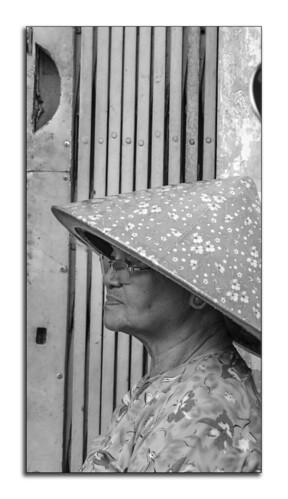 vietnam local