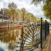 Autumn in Amsterdam (Blende57) Tags: