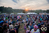 08-25-17_DPV_4285_Lockn_Fest_Phil_and_Terrapin_Family_Band_by_Dave_Vann (locknfestival) Tags: lockn family friends is for lovers virginia arrington infinity downs sunset sunrise