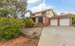 16 Bingley Crescent, Fraser ACT