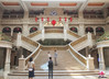 Wedding photographer, Heyuan, Guangdong, China (cattan2011) Tags: 河源市 广州 streetpicture streetphoto streetphotography streetart brides guangdong heyuan china traveltuesday travelphotography travelbloggers travel natureperfection landscapephotography landscape 中国