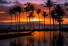 And We Fell (Shutterbug459) Tags: grandwailea hawaii maui wailea waldorfastoria waldorfastoriagrandwailea beach clouds humuhumu humuhumunukunukuapuaa palmtree restaurant sunset tree